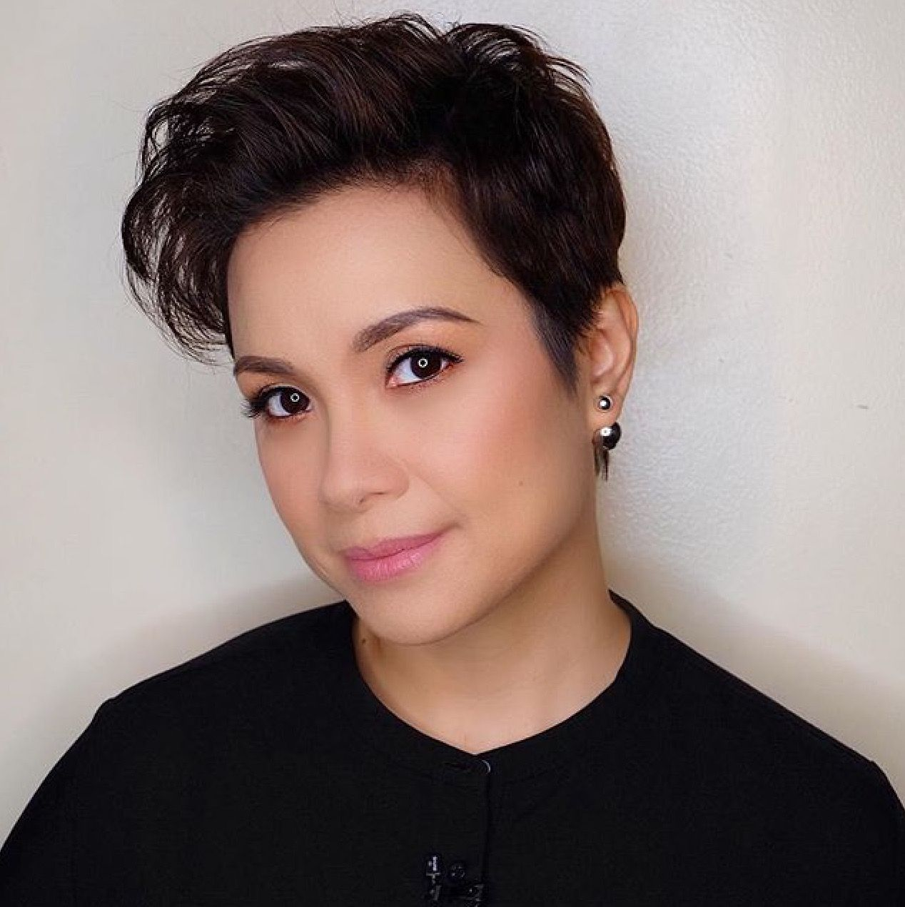 Pin by Prinsesa Lhanie on Lea Salonga  c89a790fc4