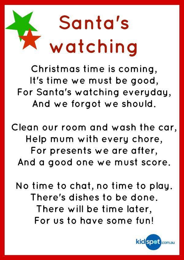 Short Christmas Play.Short Christmas Poems For Kids Easy Amelia Christmas