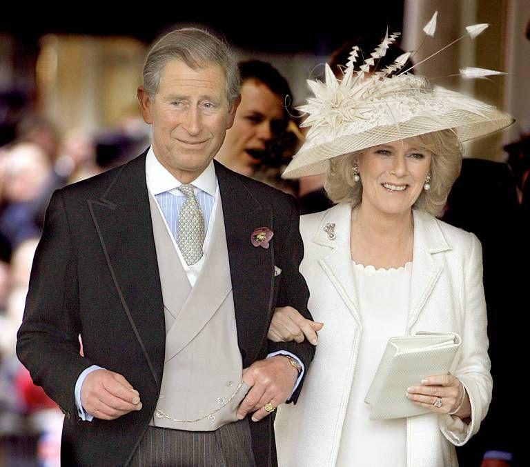 Prinz Charles Der Ewige Thronfolger Wird 70 Prinz Charles Herzogin Camilla Prinz Charles Und Camilla