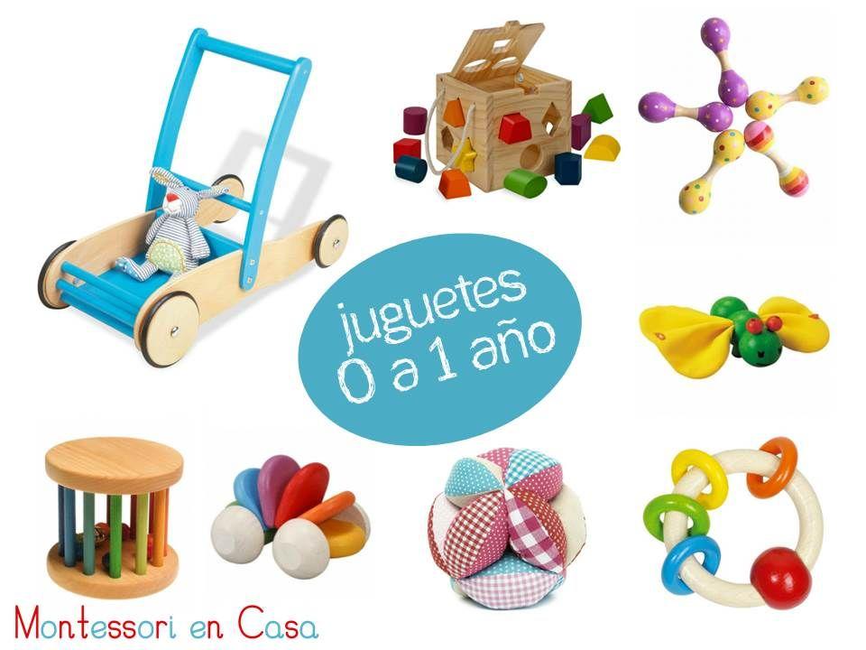 Pin En Montessori En Casa
