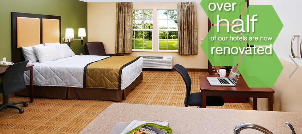 Book a Hotel Room or Suite with Kitchen Book a hotel