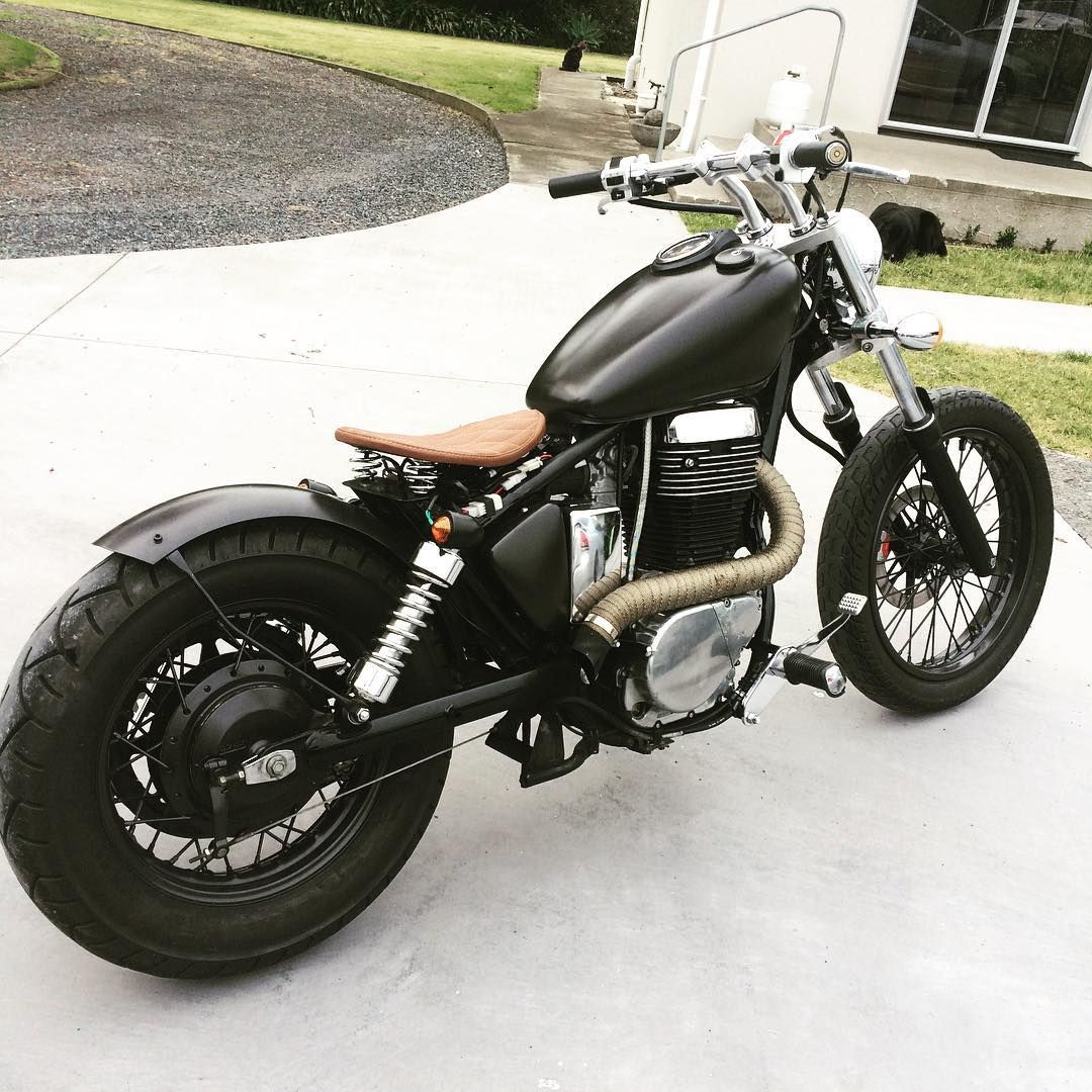 Bikes Finally Done Bike Bobber Custom Ls650 Motorcycle Motorbike S40 Savage Suzuki Bobber Bikes Bobber Motorcycle Suzuki Savage Suzuki