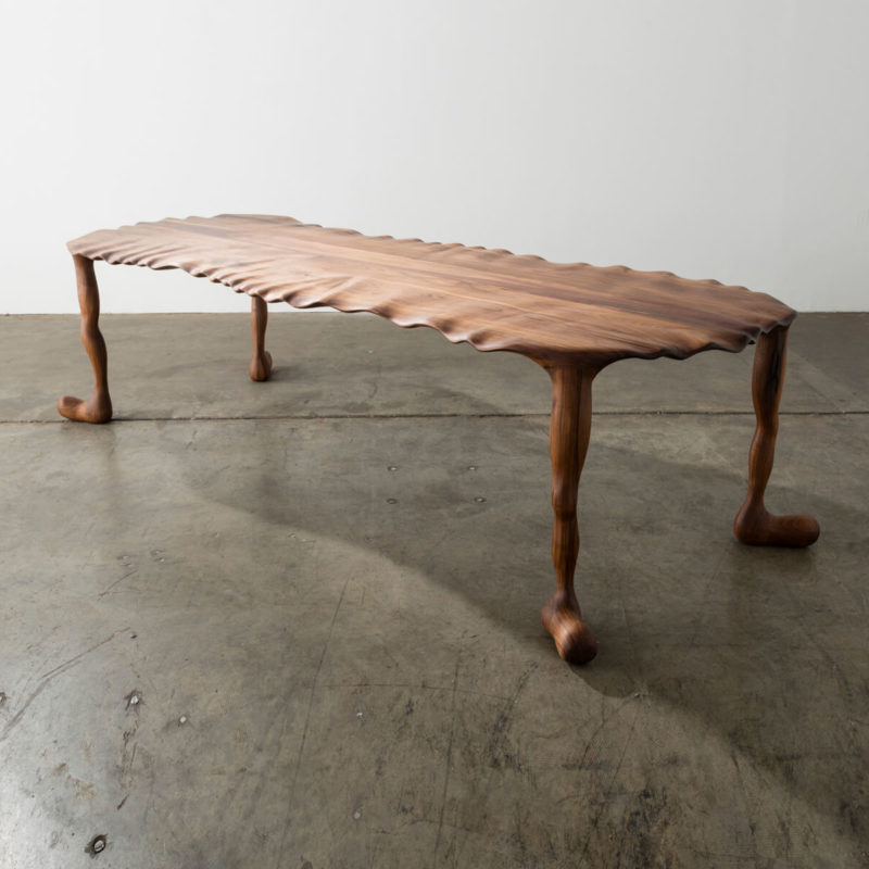 Pin On Design Tables