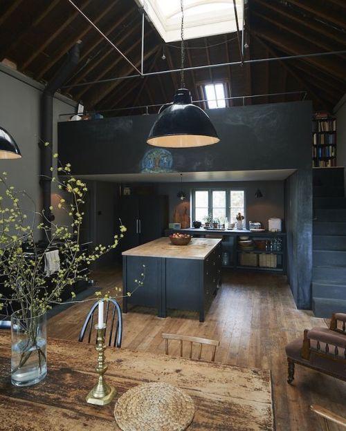 inneneinrichtung wohnzimmer gestaltungsideen interiordesign