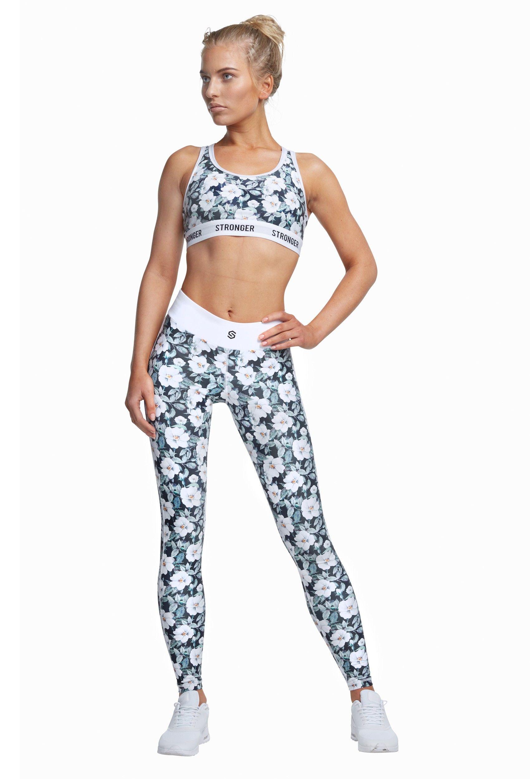 dcebcb8d22f8 Midsummer träningstights Tights, Nike, Behå, Workout, Byxor, Fitness, Kläder ,