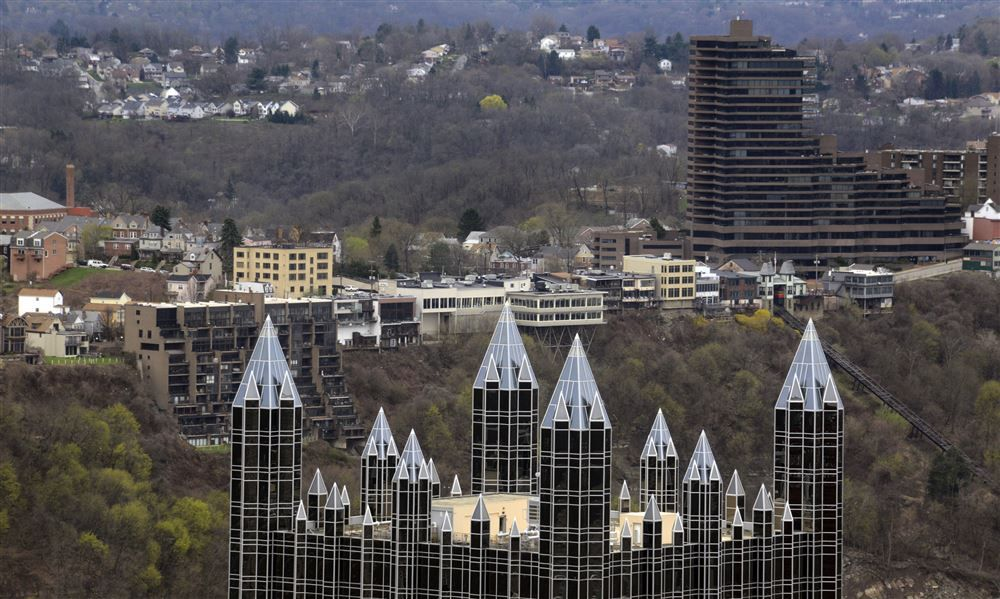 upmc jobs in new castle pa