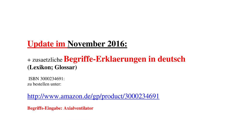 Lexikon Kaeltetechnik Deutsch Englisch Woerterbuch Pdf Englisch Worterbuch Glossar Worterbuch