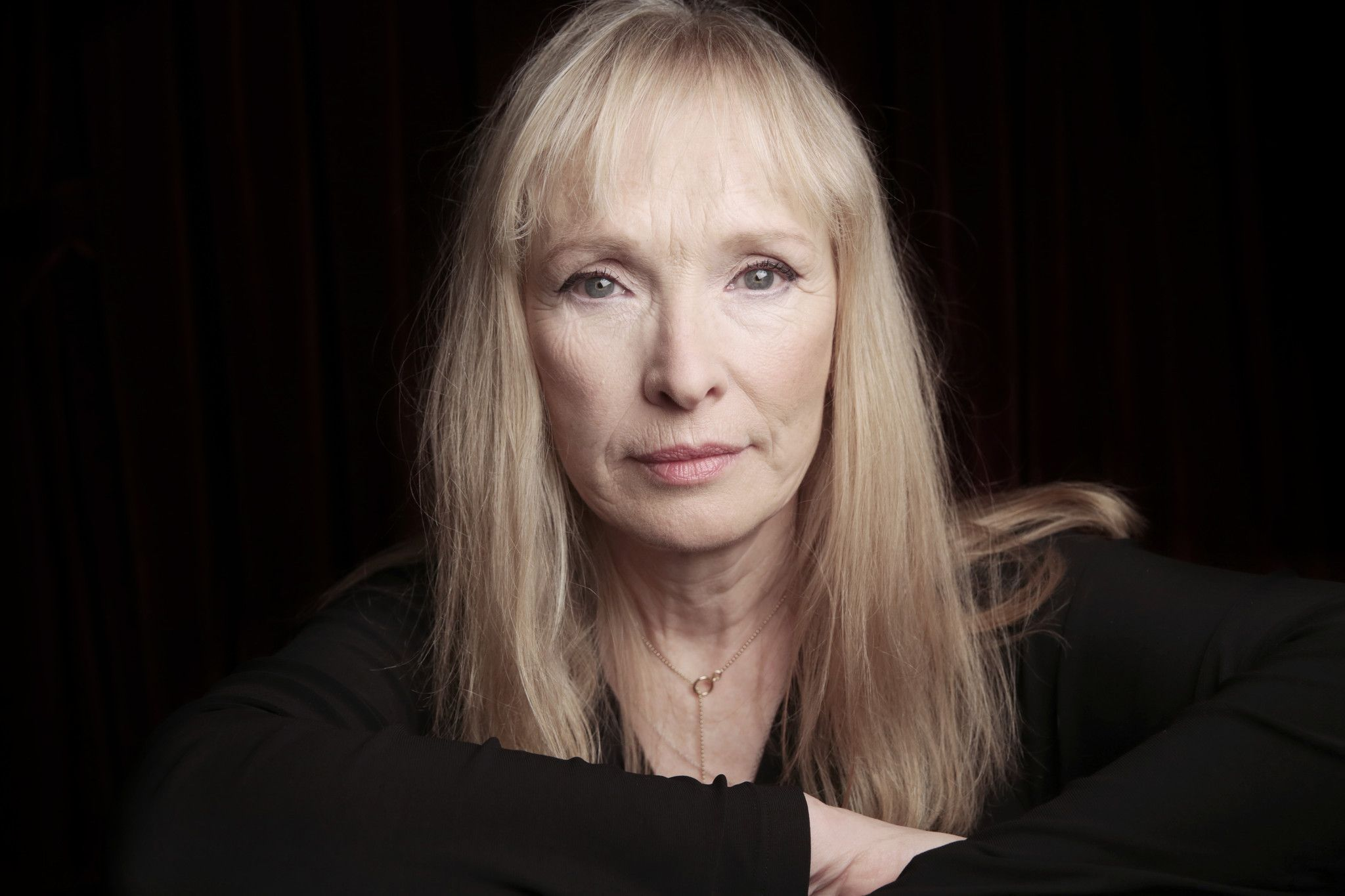 Christina ferrare hairstyle products used - Image Result For Lindsay Duncan