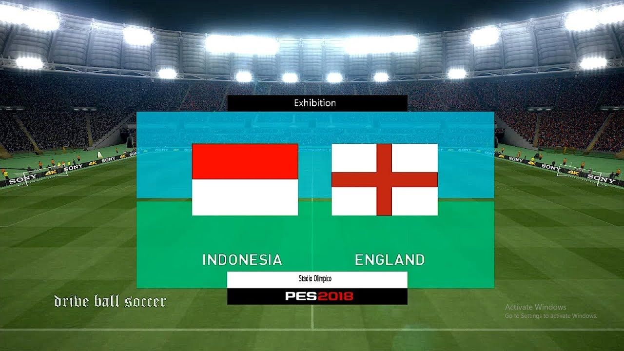 What If Indonesia Qualified To Fifa World Cup Russia 2018 4 Indonesia World Cup Russia 2018 Fifa World Cup World Cup