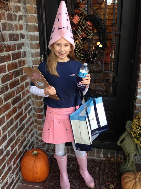 Fa12 156 Vineyard Vines Halloween Costumes And Costumes