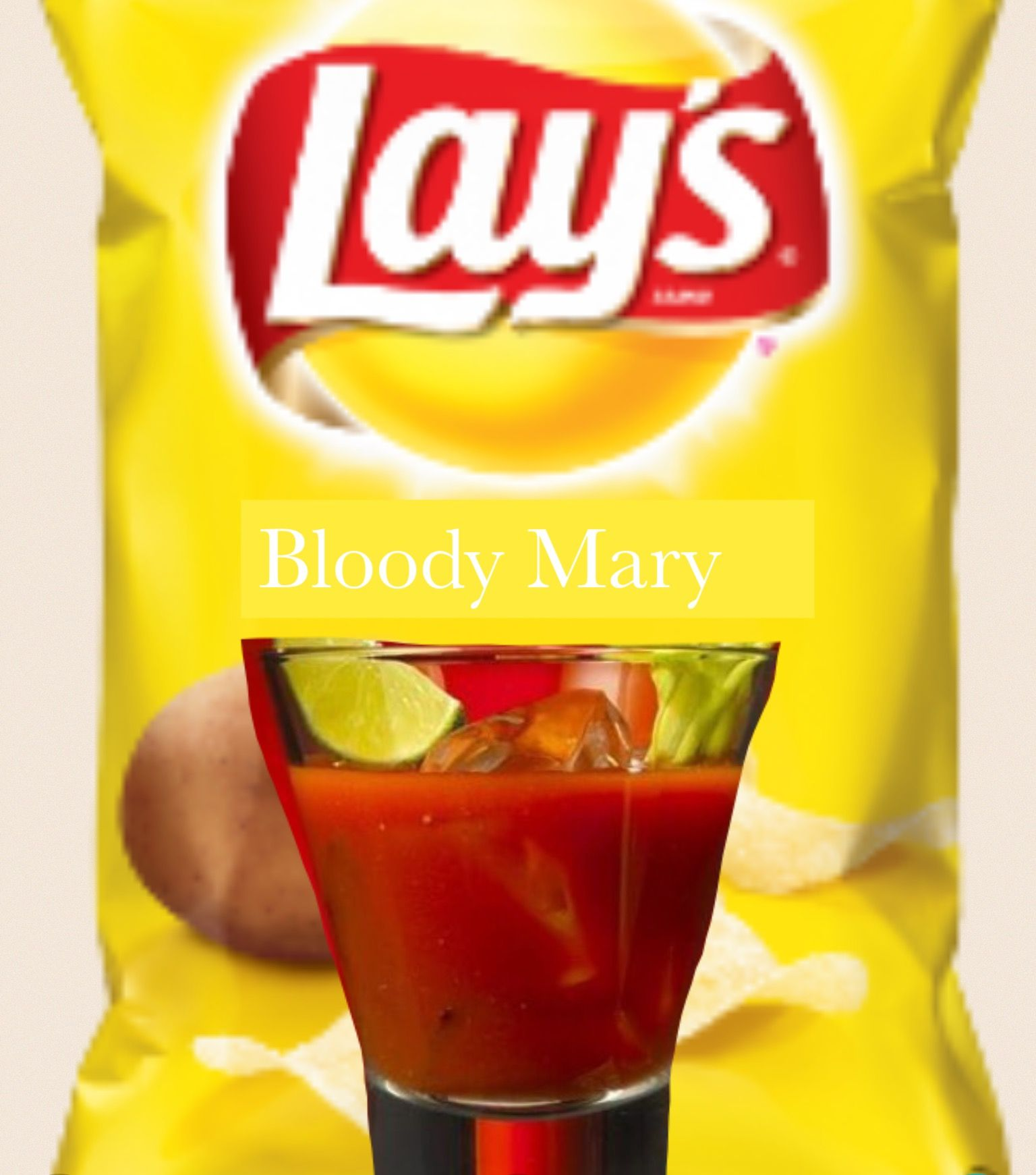 Pin on Weird Chips Flavors