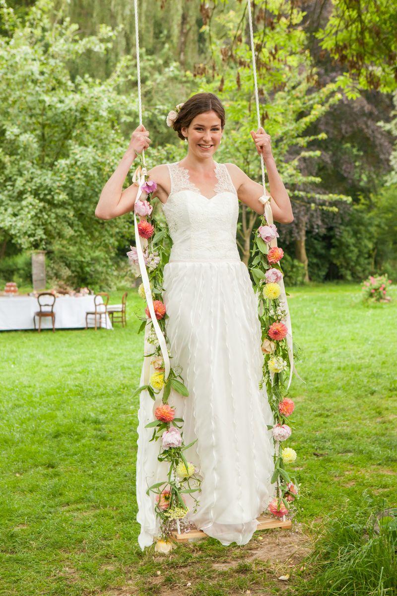 Brautkleid Jule | yes | Pinterest | Brautkleid