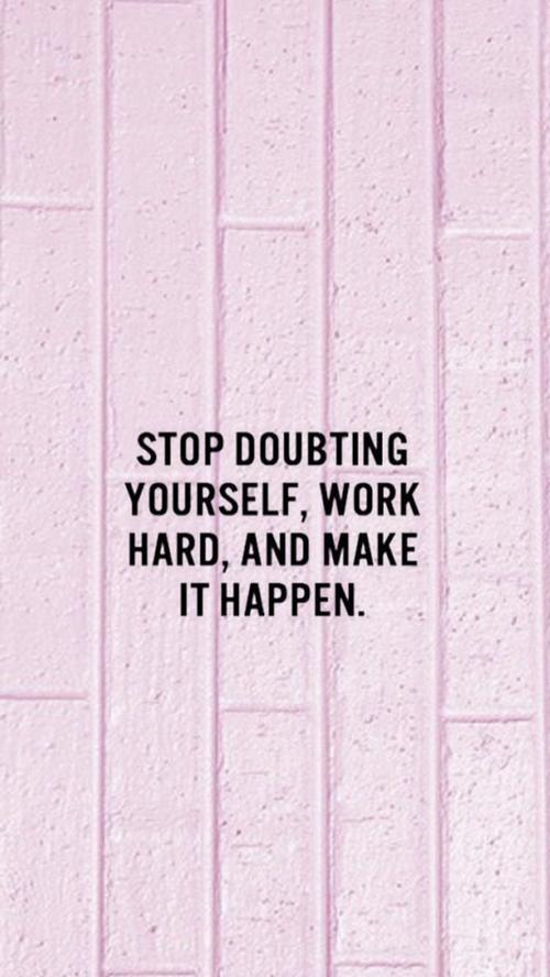 Pin By Ashley Runals On W A L L P A P E R S Words Motivation Tumblr Dance Quotes