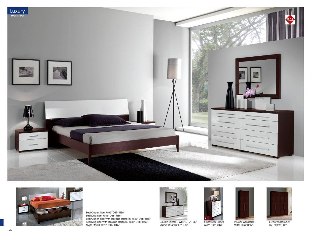 42++ Bedroom furniture sets with underbed storage formasi cpns