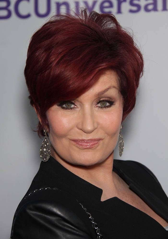 Shades Of Red Hair 40 Red Hair Color Ideas For 2020 With Images Shades Of Red Hair Cherry Cola Hair Color Red Hair Color