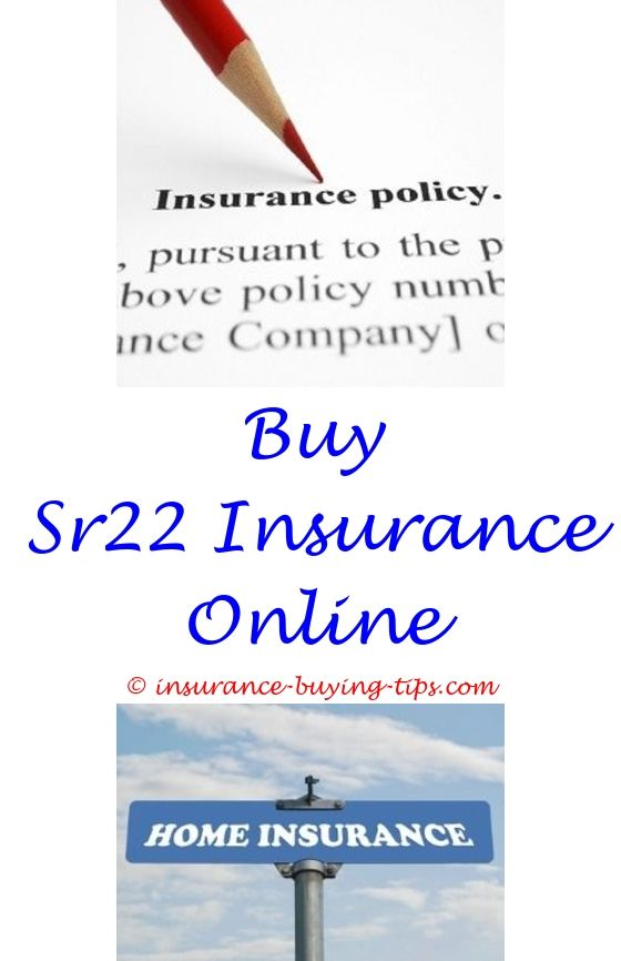 Aaa Com Insurance Quote Amusing Get Auto Insurance Quote Online  Buy Health Insurance