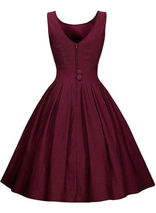 Elegante kleider bei amazon