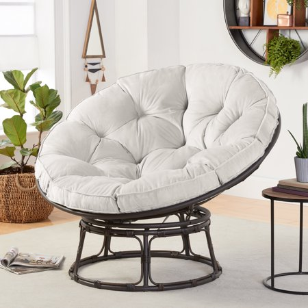 Home In 2020 Papasan Chair Papasan Chair Living Room Comfy Chairs