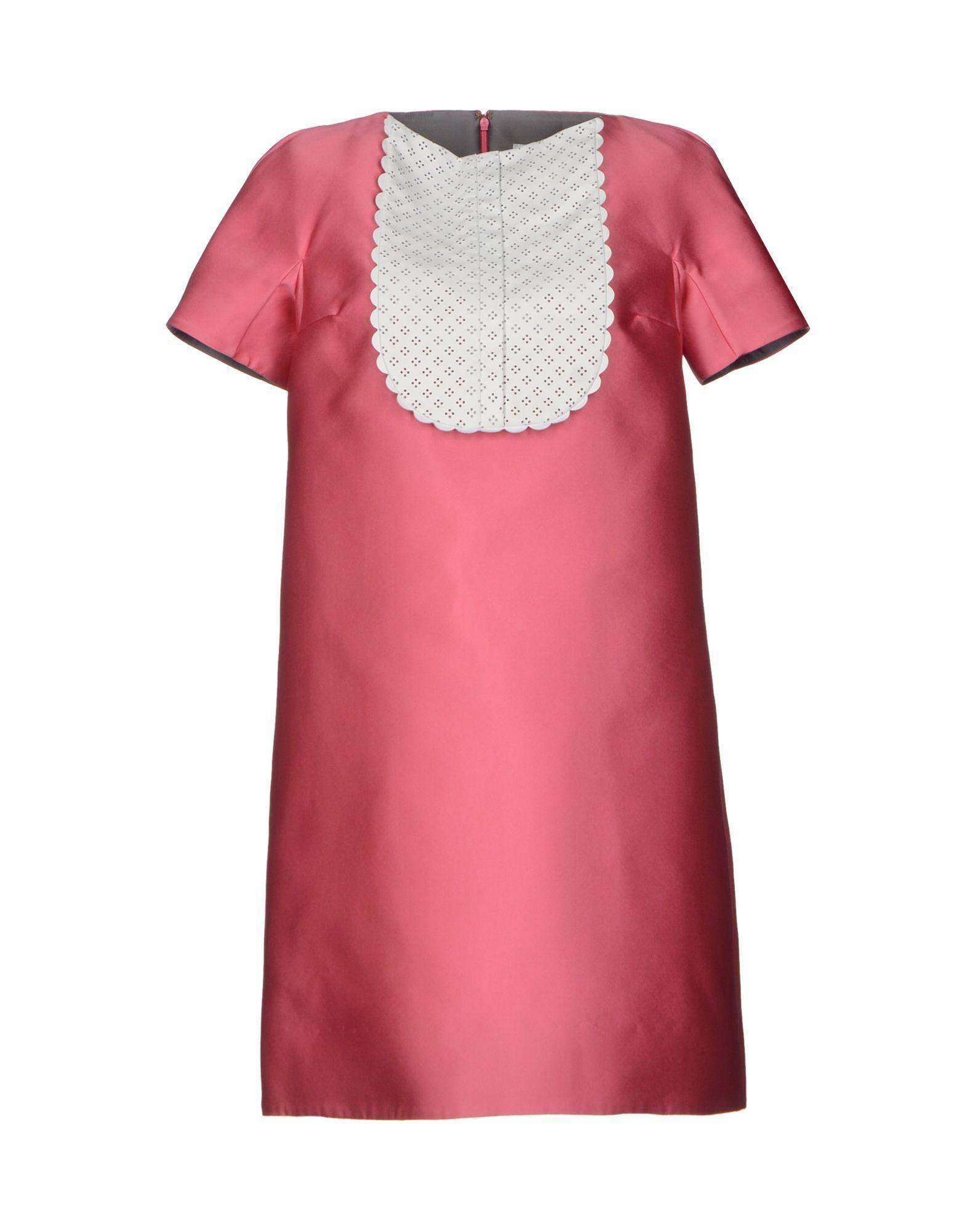 Viktor u rolf short dress women viktor u rolf short dresses online