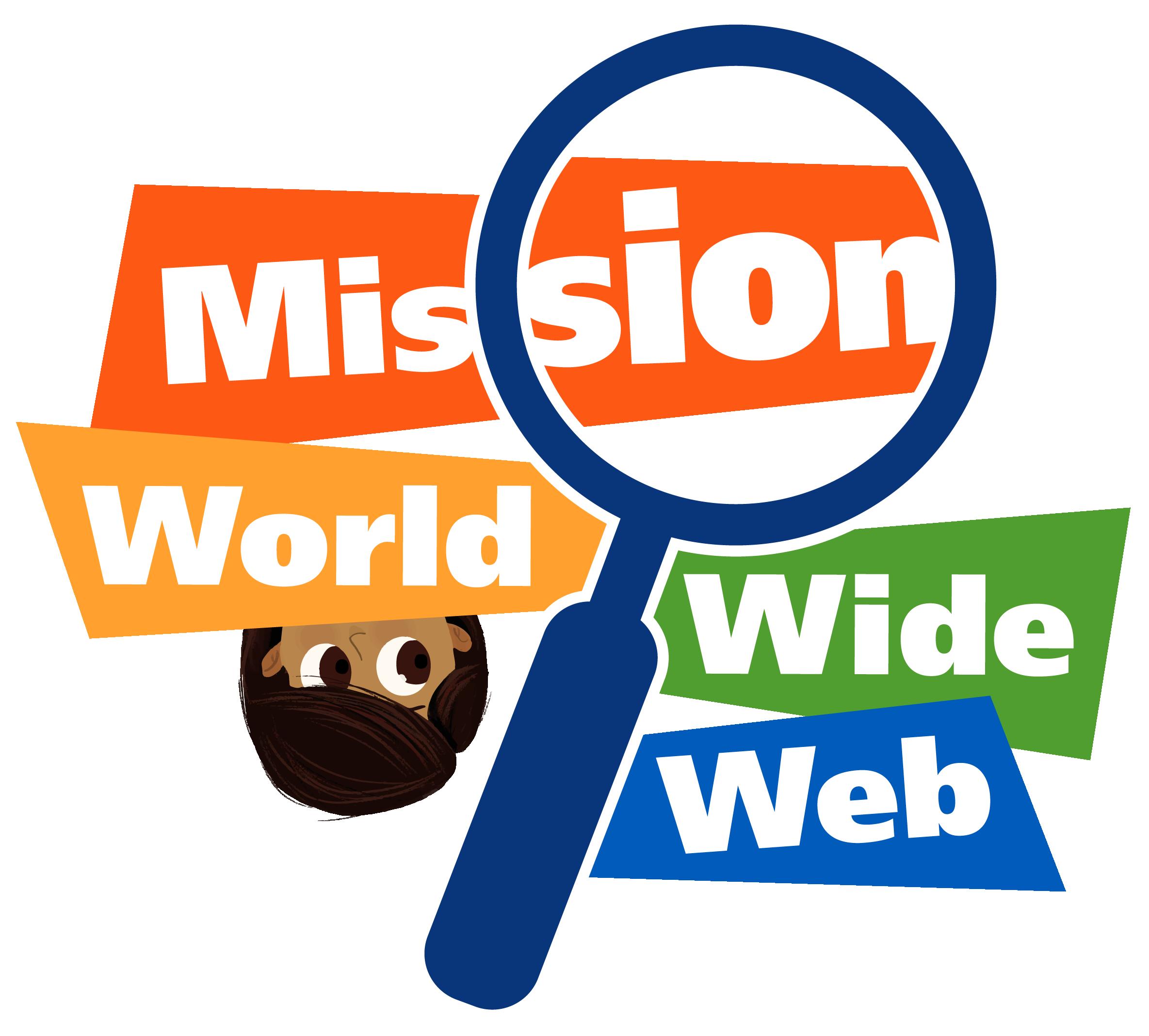 The Pod Mission World Wide Web Safe