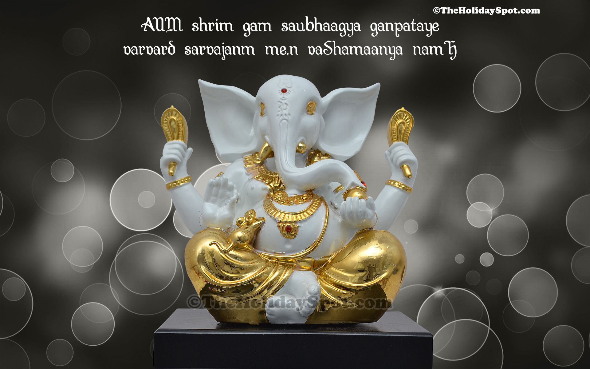 Ganesha Wallpaper Free Desktop Hd Ipad Iphone Wallpapers Ganesh Wallpaper Ganesh Wallpaper