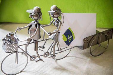 rad-news - Fahrrad reparieren, Fahrrad reinigen, Fahrrad..