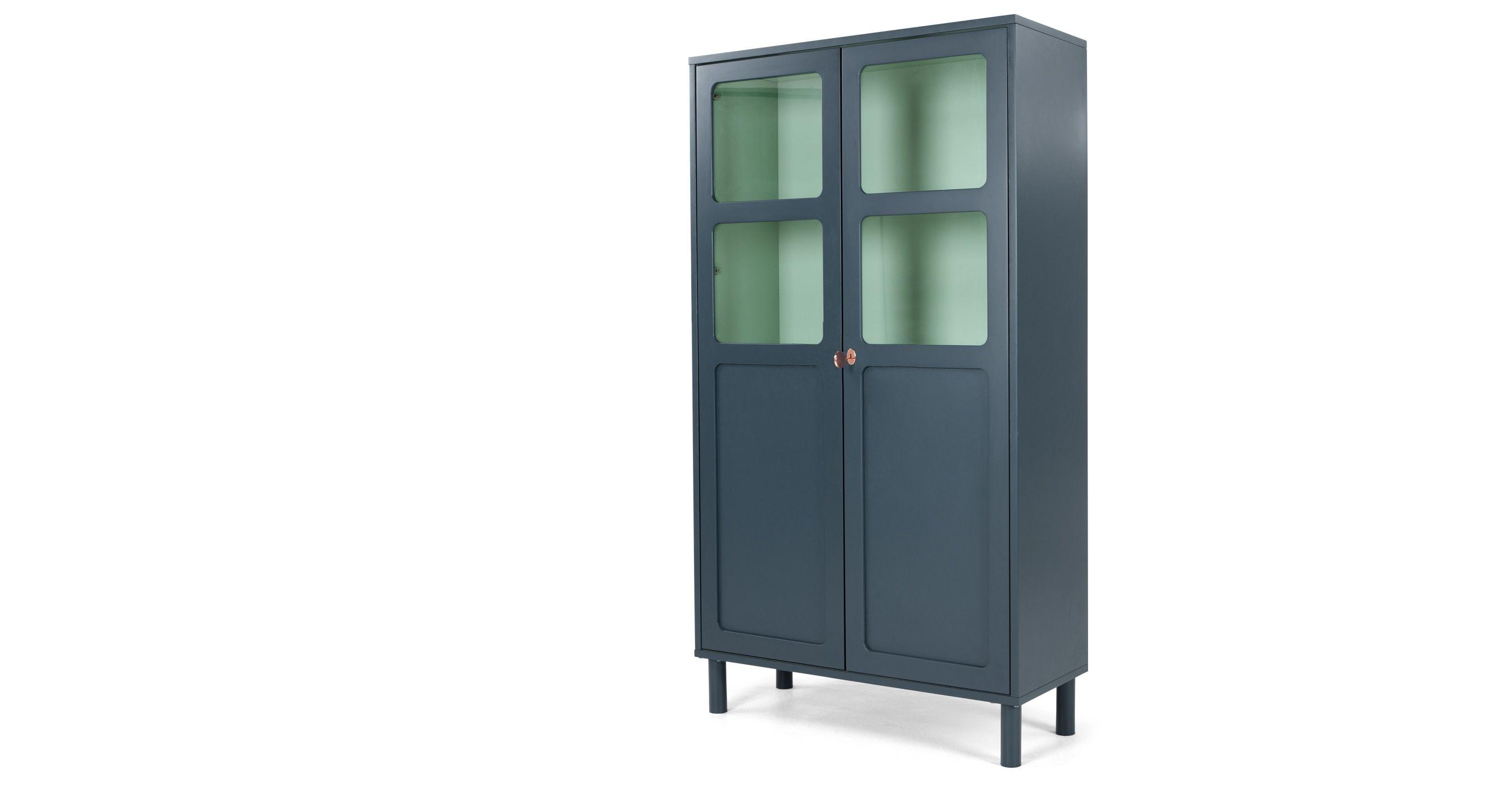 Wohnzimmer Wandschrank ~ Sideboard altura moving sideboards kommoden wohnzimmer