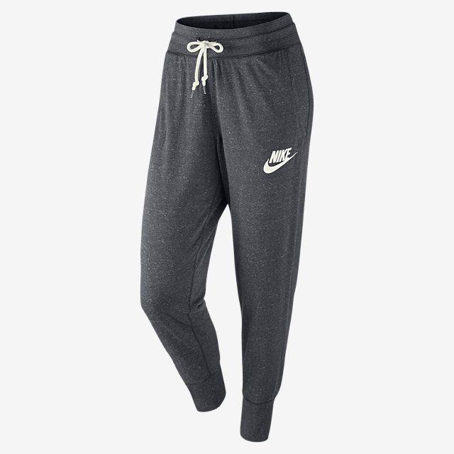 Access Denied Ropa Pantalones Mujer Pantalones Nike