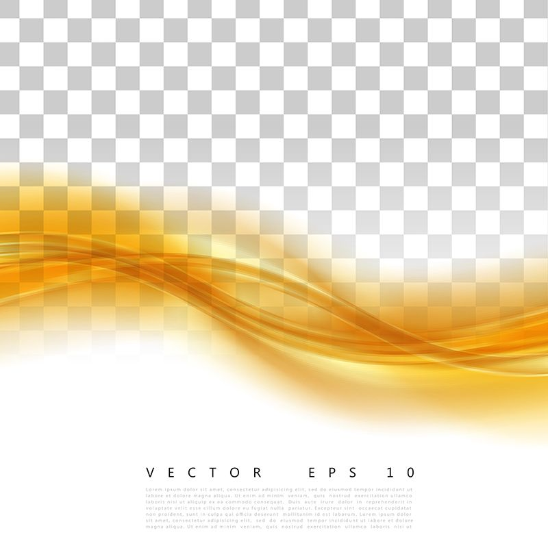 Vector Beautiful Gold Satin Template Brochure Design Curved Template Icons Gold Icons Brochure Icons Png And Vector With Transparent Background For Free Down Brochure Design Brochure Graphic Design Background Templates