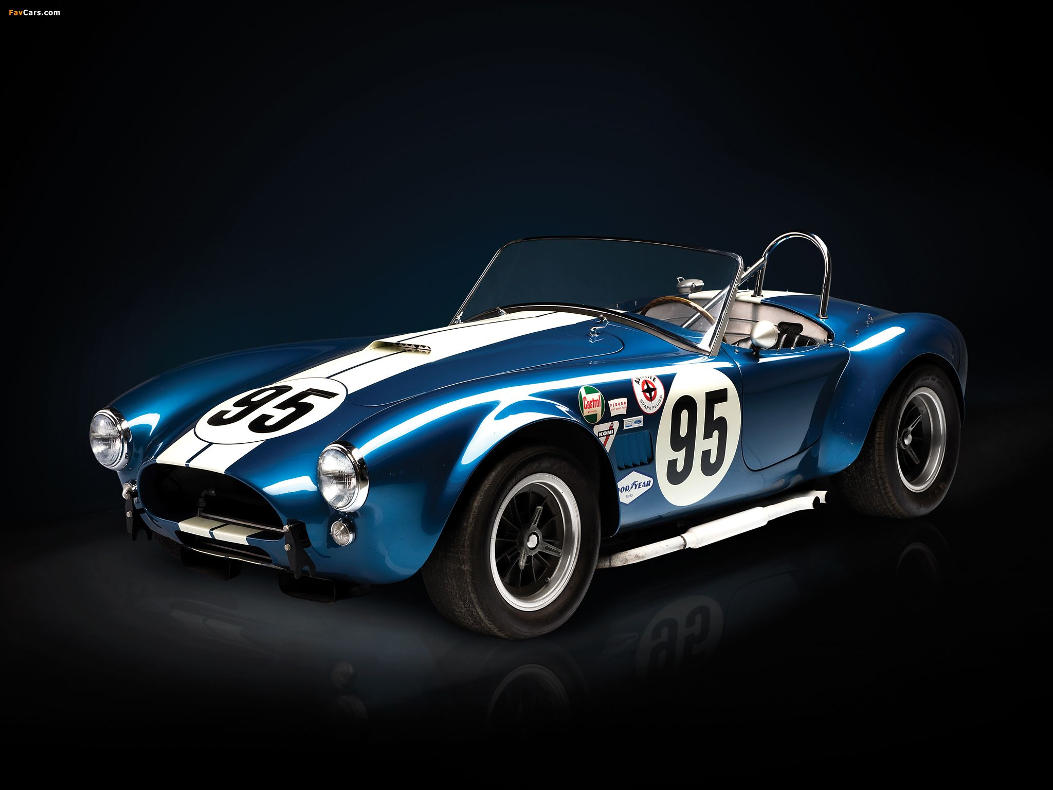 Sports Cars | Things I Like | Pinterest | Sports cars, Cars and ...