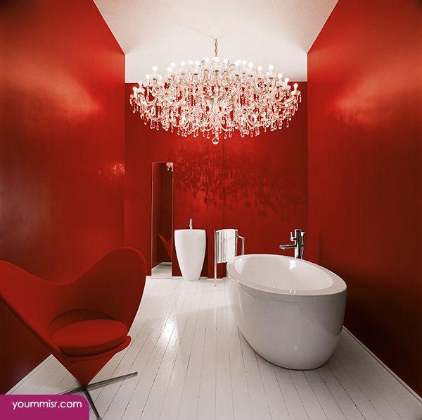 bathroom interior design 2015 wall art dcor 2016 best website fantastic furniture decoration interior design - Red Bathroom 2015