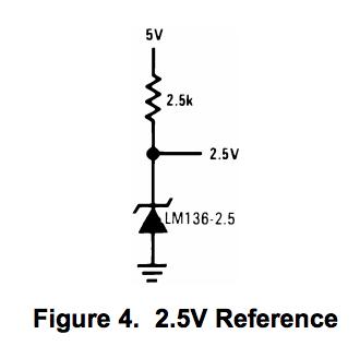 http://www.ti.com/lit/ds/symlink/lm136-2.5-n.pdf