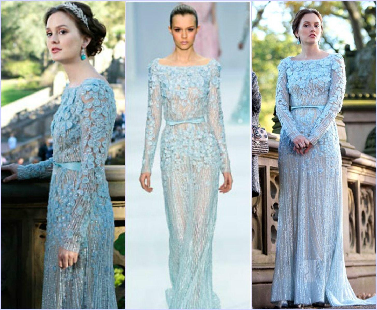 elie saab wedding dresses - Поиск в Google   wedding   Pinterest