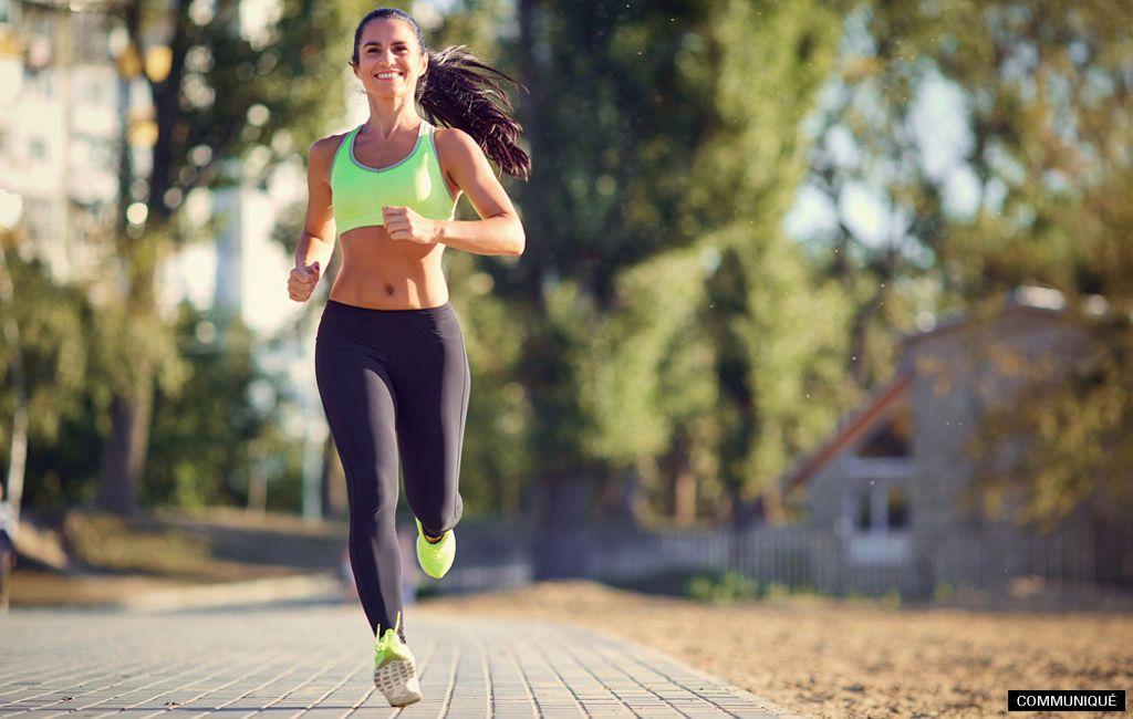 Courir Au Féminin | Maigrir des hanches, Maigrir hanches