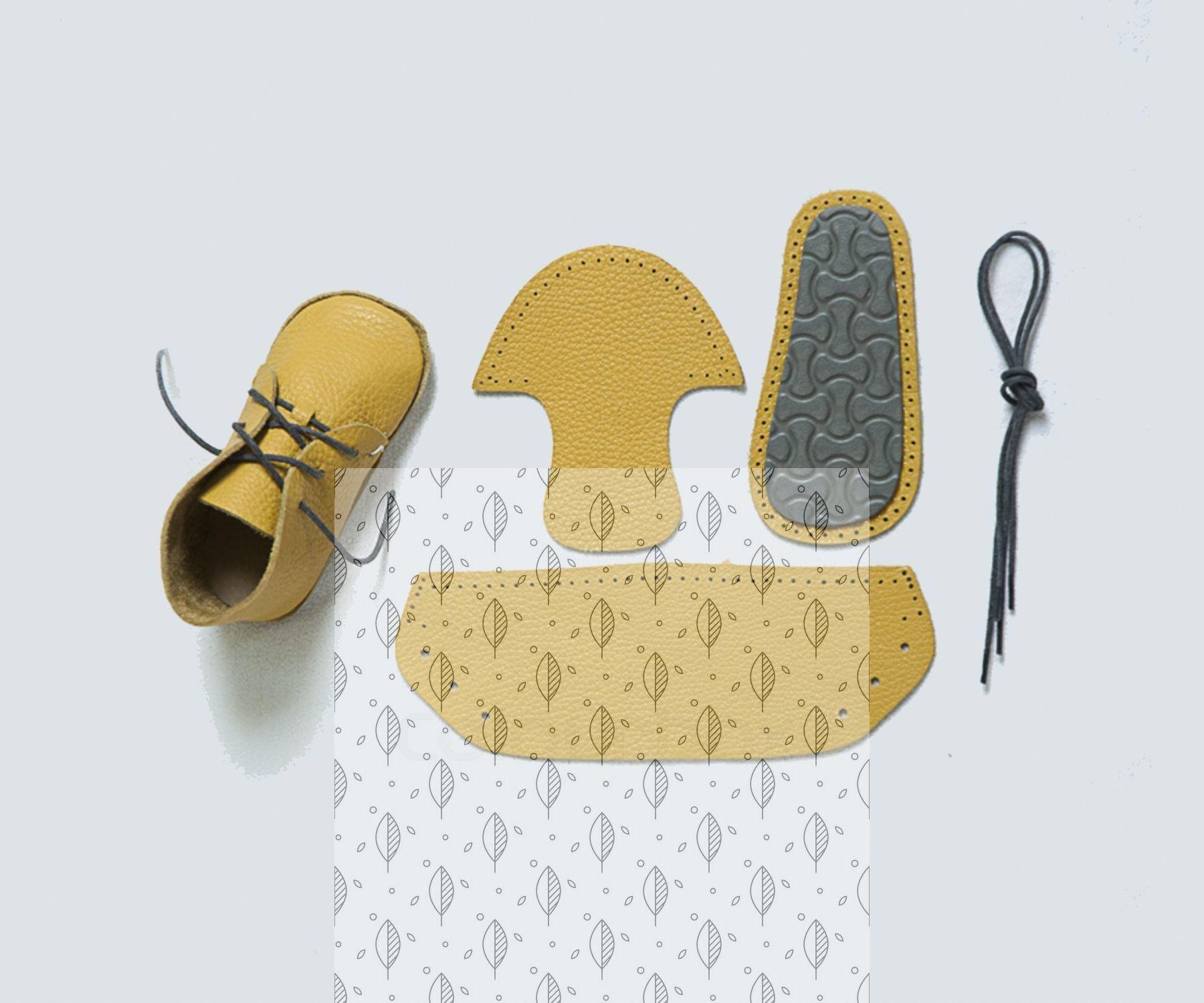 42242642b59c Creative Tricks  Steve Madden Shoes Lancer boys dress shoes.Designer Shoes Miu  Miu shoes
