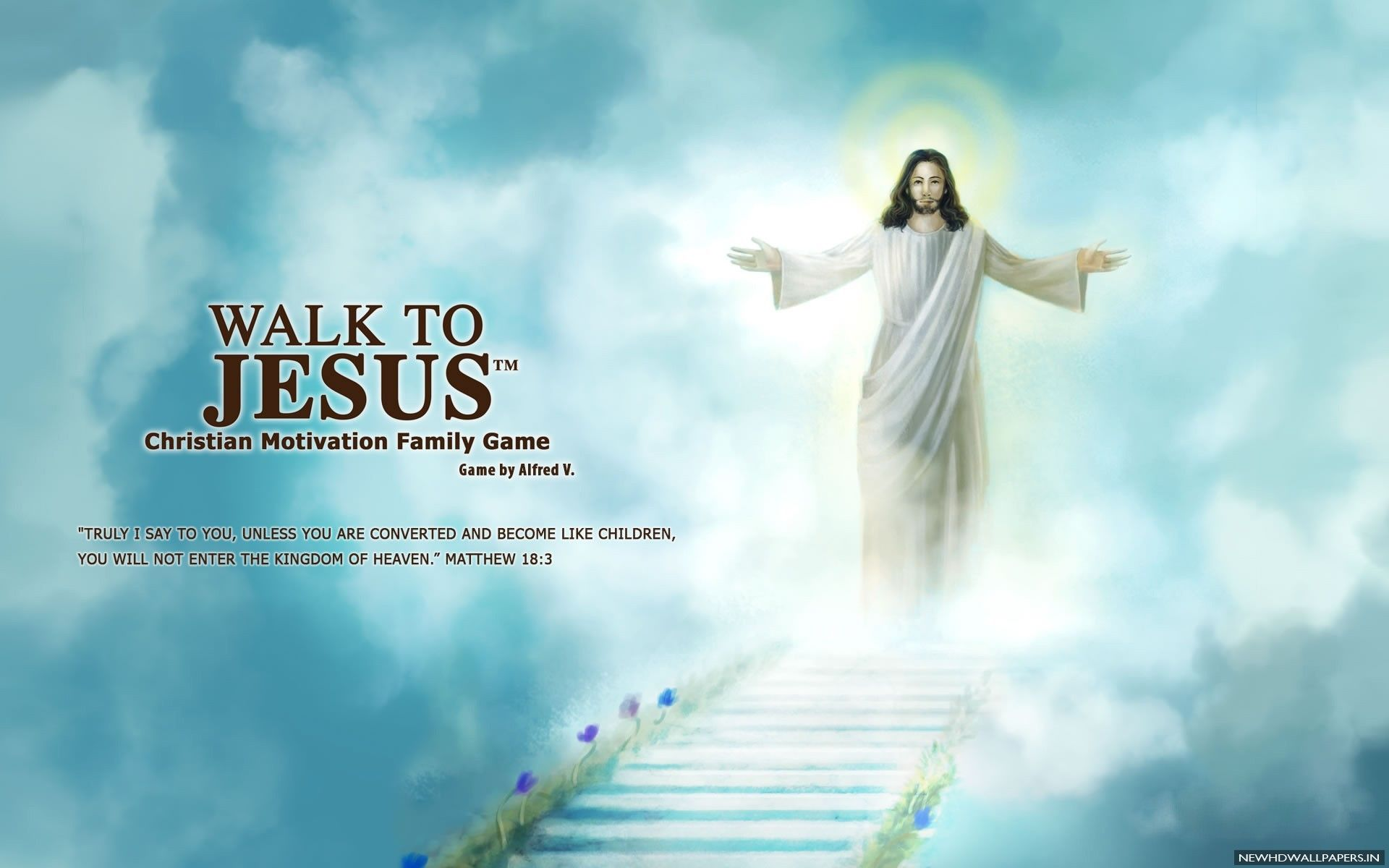 Jesus Christ On The Cross Drawings Wallpapers Of Lord