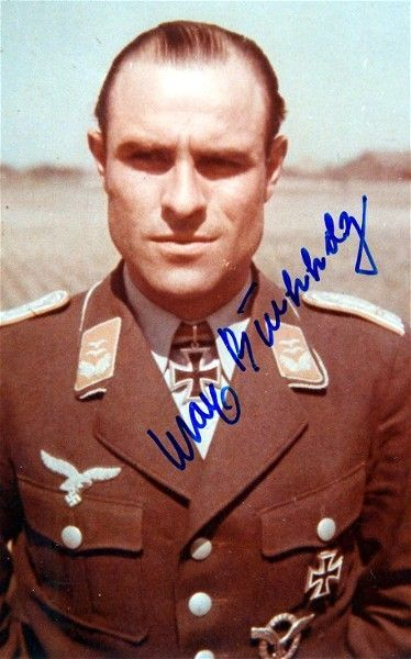 Hauptmann Max Buchholz  http://www.historicalwarmilitariaforum.com/topic/6937-ritterkreuztr%C3%A4ger-photos-in-color-thread/