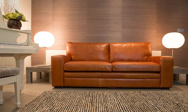 Pleasant Sloane Home 5 Seater Sofa Sofa Leather Sofa Bed Download Free Architecture Designs Terstmadebymaigaardcom