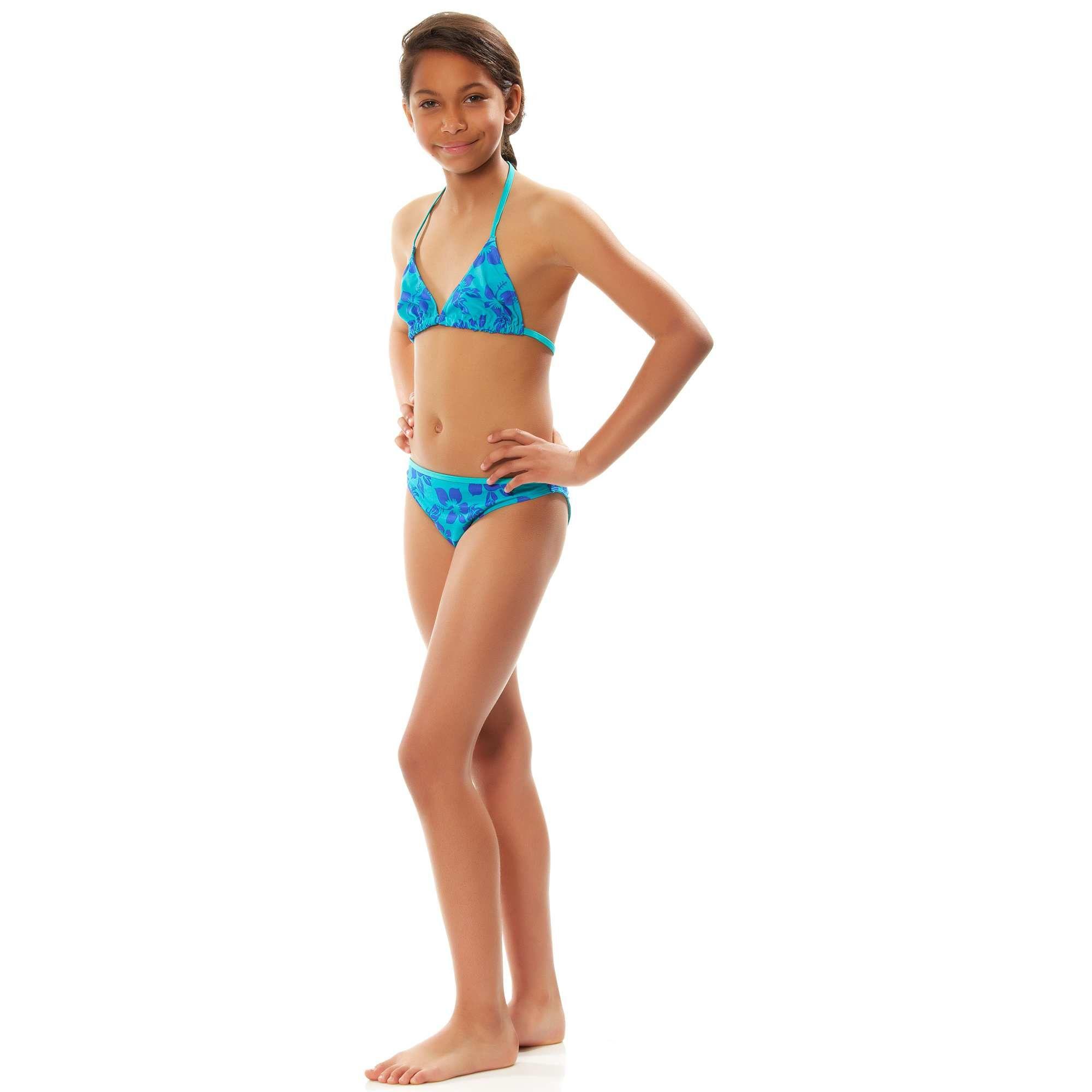 witherspoon-naked-dancing-teens-bikini-made-interracial-sex
