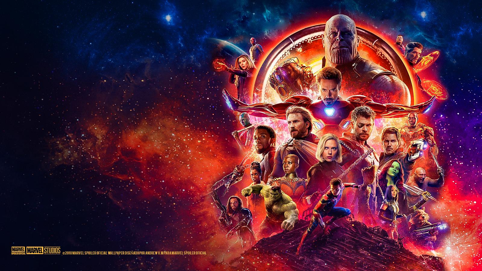 Avengers Infinity War Wallpaper 4k For Android Alpine Bistro Okoye Marvel Avengers Infinity War Avengers