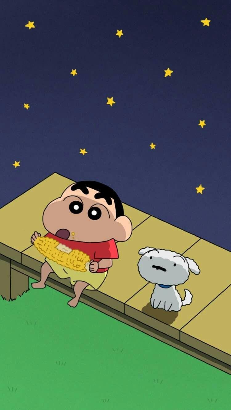 Cartoon Network Video App
