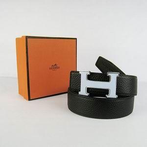 eb6293a59 Hermes Belt Cinturones, Hombres, Cartera Hermes, Todo Completamente Negro,  Cinturón Negro,