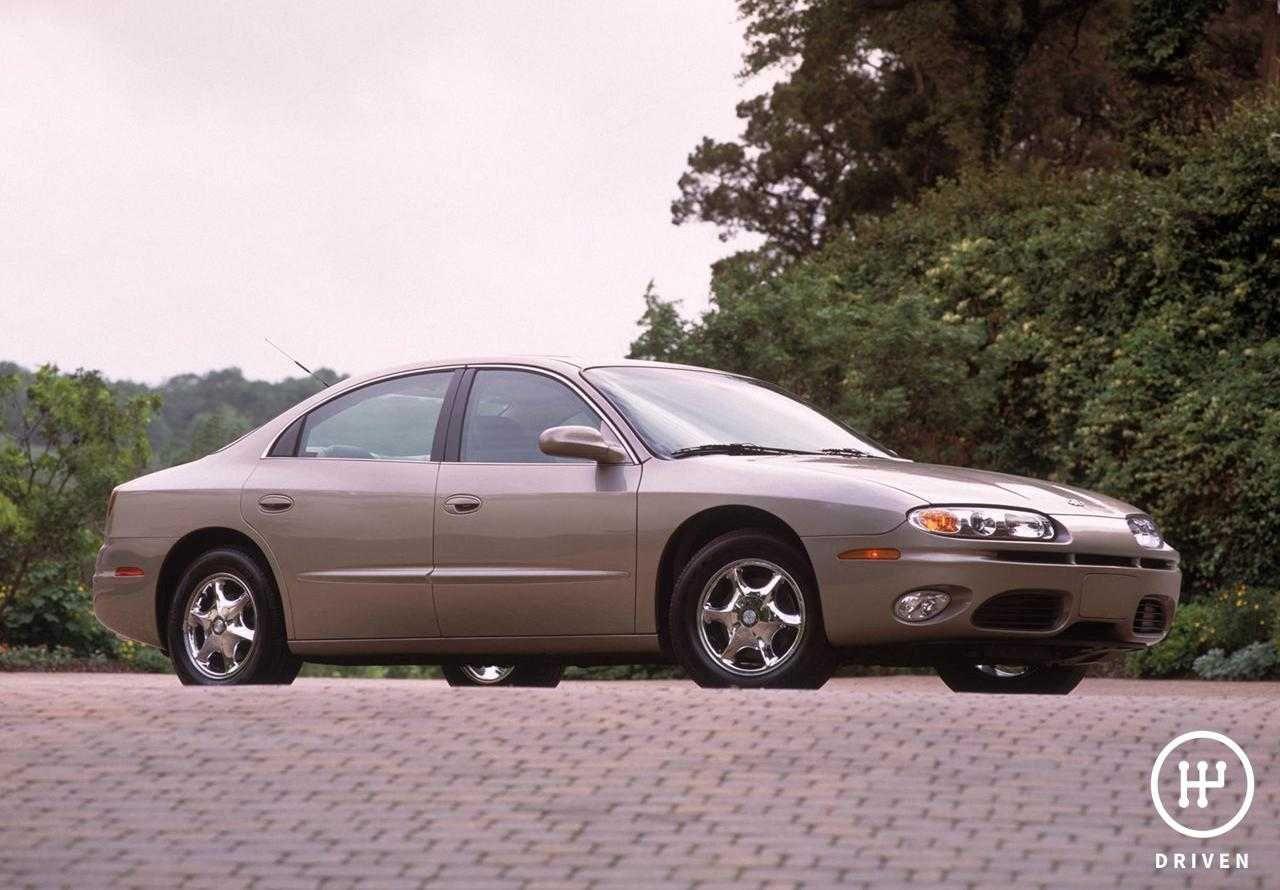 24 Oldsmobile Ideas Oldsmobile Car Car Model