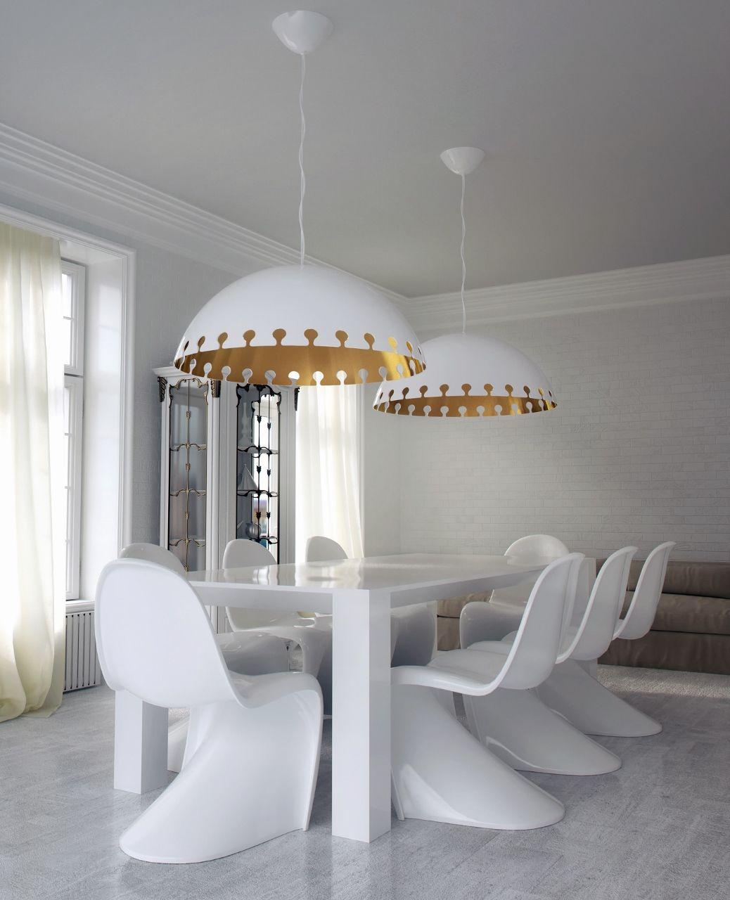 Contemporary Lighting Fixtures Dining Room Extraordinary Design Review