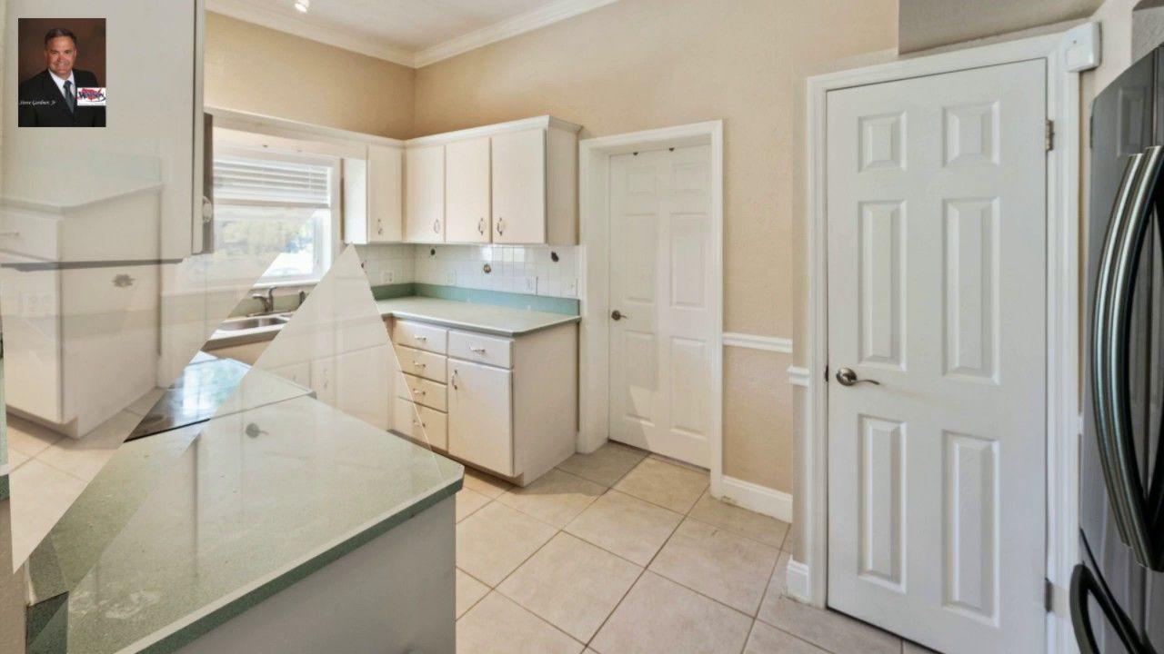 1307 Northside Dr Ormond Beach Fl 32174 Outdoor Living Rooms Home Ormond Beach