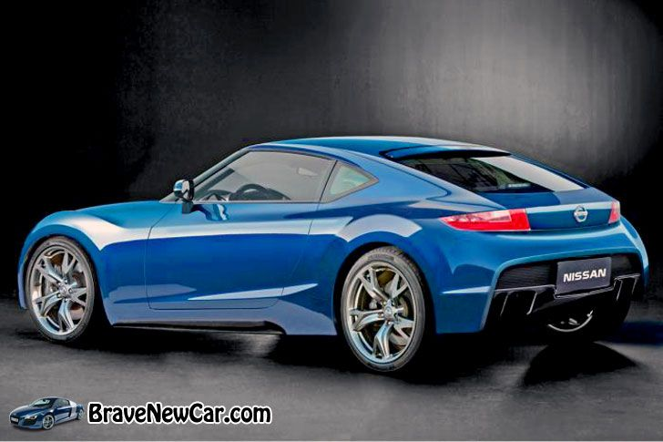 new car releases 20152015 Nissan Silvia S16 240SX httpnewcarreviewzcom2015