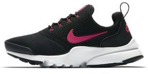 Nike Presto Fly Big Kids  Shoe  a045818282