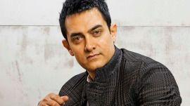 Aamir Khan Hd Wallpaper Free Downloadaamir Khan Latest Hd Wallpaper