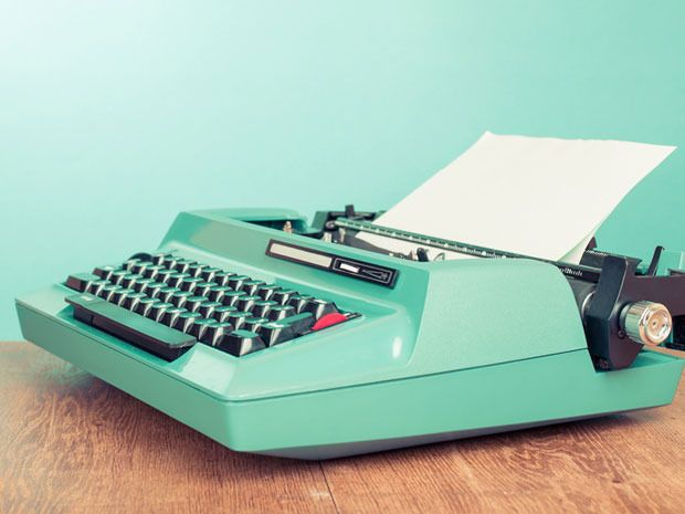 The hardest part of a job search? Writing the dreaded cover letter - writing effective letters for job searching