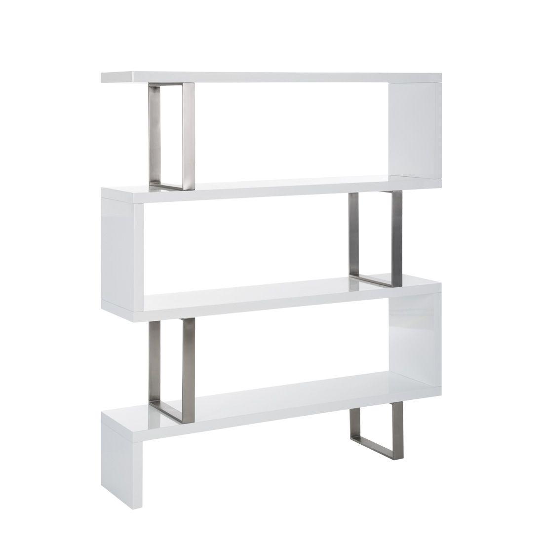 Wohnzimmer Regal Weiss Hochglanz Living Room Shelves Shelves Room Shelves